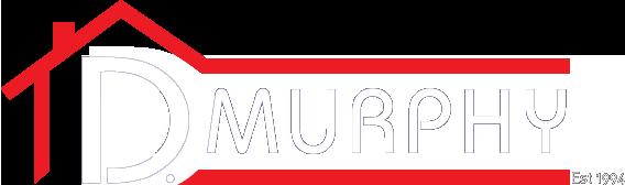DMurphy-Logo-footer