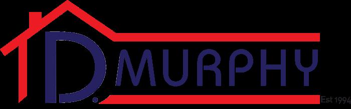 D.Murphy Roofing