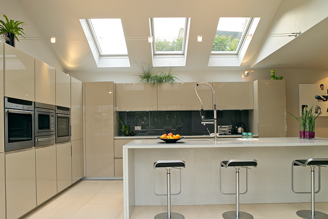 velux-in-extension