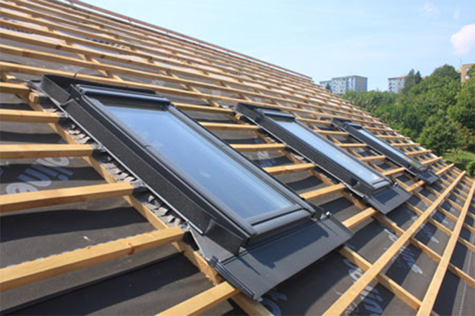 velux-in-new-roof